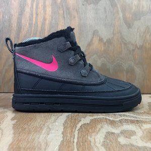 Nike Girl's Woodside Chukka Boots ACG